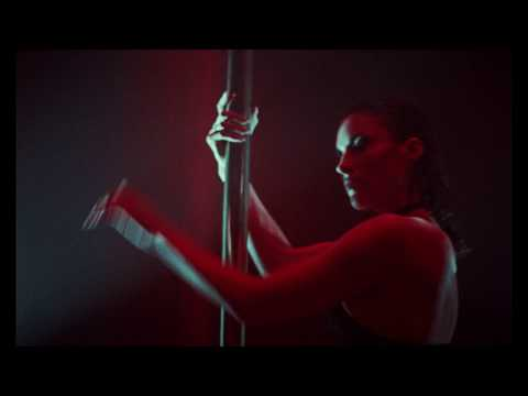 Black Atlass - Pain & Pleasure (Official Video)