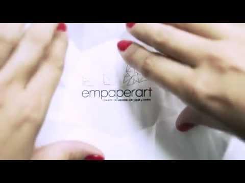 Empaperart