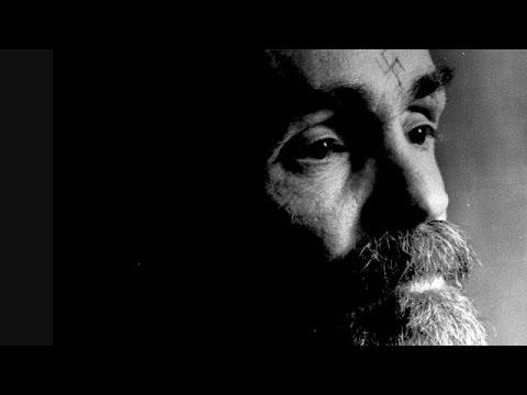Βαριά άρρωστος στο νοσοκομείο «ο δολοφόνος της Βίλας Πολάνσκι»