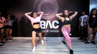 Download Video Con Calma - Daddy Yankee & Snow // Coreografía: Marco Tejada. MP3 3GP MP4