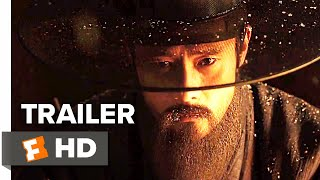 Nonton The Fortress Trailer  1  2017    Movieclips Indie Film Subtitle Indonesia Streaming Movie Download