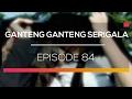 foto Ganteng Ganteng Serigala - Episode 84 Borwap