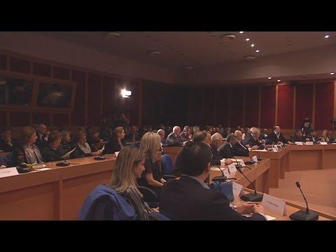 150 χρόνια Ελληνικός Τύπος στη χώρα του Νείλου