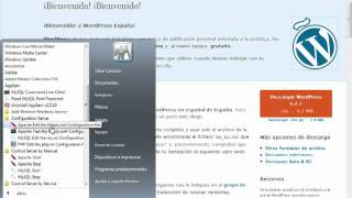 curso gratis online de WordPress