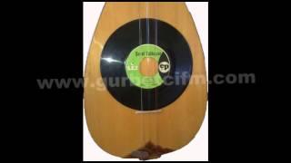 Şeref Tutkopar - Ansızın Karşımda (Müzik)