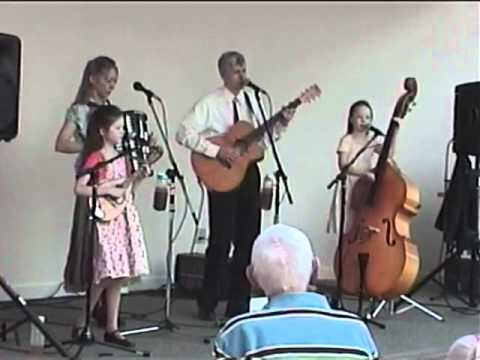 fleming troy sea of galilee - 8 year-old bassist and 9 year-old mandolinist! The Flemming Fold is a family music group consisting of husband and wife, Troy and Sandra, and their two daugh...
