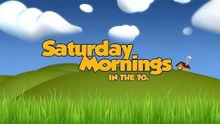 Video Saturday Morning in the 70s MP3, 3GP, MP4, WEBM, AVI, FLV Juni 2019