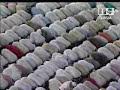 Taraweeh de la Mecque-Sheikh Sudais-