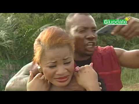 RETURN OF JUSTICE BY FIRE 2|| 2018 Latest Nollywood Movie || starring Ramson Noah