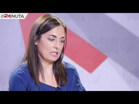 Sanja Stojančić