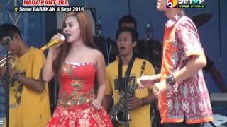 Download Lagu KEBABLASAN LINA | NADA PANTURA | BABAKAN 4 september 2016 Mp3