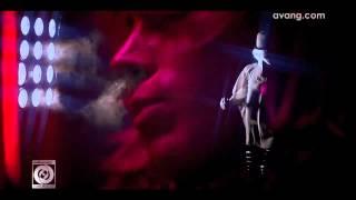 Sinatra - Cheghad Hale Delam Khoobe