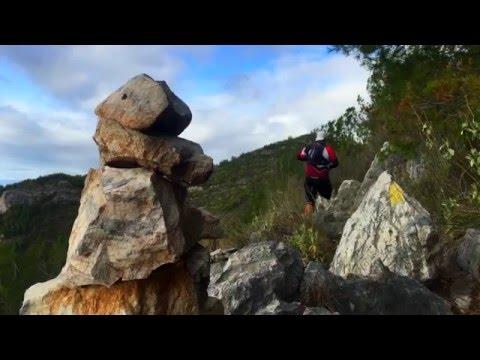 Thumbnail for video airSG2S2Q48