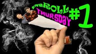 PreRoll Thursday Episode #1: Artizen Cannabis OG Kush by Take a Break with Aaron & Mo
