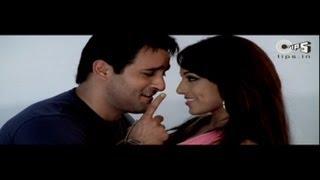 Parthen Oru Nilavai - Race Tamil - Bipasha Basu&Akshaye Khanna - Full Song