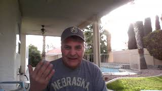 Free College Football Picks 11/14/18 – Tony George of Doc's Sports