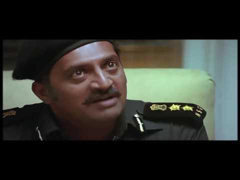 Commando 2 2016   Army Man   Full HD Hindi Dubbed Movie From Tamil Aran