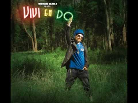 Dread Mar I No Convencerán