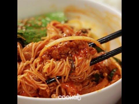 ĂN SẬP BIÊN HOÀ || tập 1 || Lạc chân đến Biên Hoà phải ăn gì ? || - Thời lượng: 24 phút.