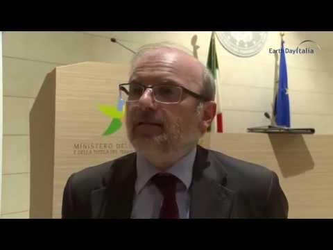 Intervista al direttore generale tecnica, ricerca e innovazione del Gruppo Engineering Orazio Viele in occasione della premiazione di Reporter per l...