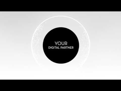 LA Internet Marketing | Digital Marketing Company LA FIRM180