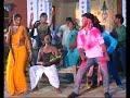 Bhaiyya Se Khaali Dalwawelu (Bhojpuri Holi Video) - Holi Dabangg