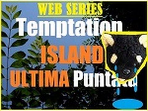 temptation island 2 - anticipazioni ultima puntata