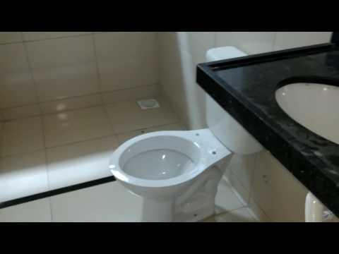 Casas a venda em Eusébio 3 quartos 2 suítes