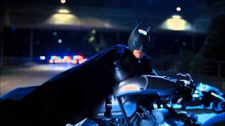 Nonton The Dark Knight Rises - Batman's First Appearance[HD] Film Subtitle Indonesia Streaming Movie Download