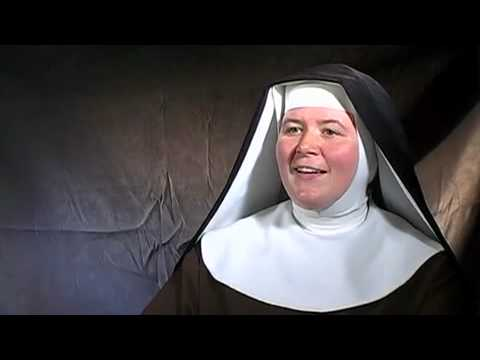 Catholic Sisters: In Their Own Words