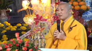 Lễ Phật Đầu Năm