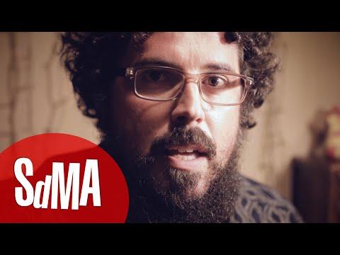Fernando Lobo - Al compás del corazón (acústicos SdMA)
