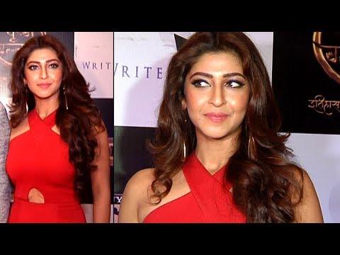Sonarika Bhadoria TALKS about her Character in PRI