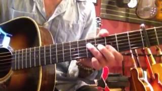 download lagu download musik download mp3 OMI - Cheerleader Felix Jaehn Remix Radio Edit Guitar Lesson - Easy Acoustic with Tab