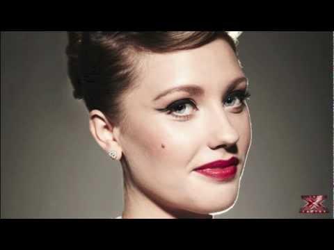 Tekst piosenki Ella Henderson - Believe po polsku