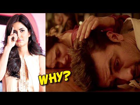 Why Katrina Kaif Kaif Doesn't Support Ranbir Kapoo