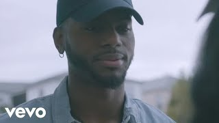 "Bryson Tiller's debut album ""T R A P S O U L"" available everywhere. Get it now!Apple Music: http://smarturl.it/TRAPSOULi?IQid=ytStream on Spotify: http://smarturl.it/TRAPSOULs?IQid=ytGoogle Play: http://smarturl.it/TRAPSOULg?IQid=yt Amazon: http://smarturl.it/TRAPSOULa?IQid=yt Follow Bryson Tiller:Twitter: https://twitter.com/brysontiller  Facebook: https://www.facebook.com/BrysonTillerMusic  Instagram: https://instagram.com/brysontiller/  http://www.trapsoul.com/"