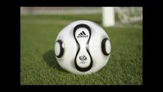 Best Soccer Song Ever