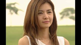 Video Miss Mermaid, 246회, EP246 #19 MP3, 3GP, MP4, WEBM, AVI, FLV Maret 2018