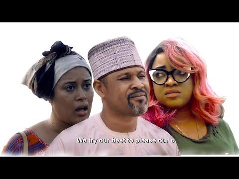 Funfun Latest Yoruba Movie 2020 Drama Starring Adunni Ade | Saidi Balogun | Tayo Sobola | Mr Latin