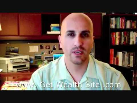 Legitimate Work At Home Business Opportunities Ideas For Your Success!