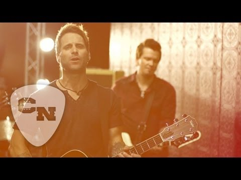 Parmalee – Carolina (Music Video Promo) | Country Now