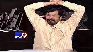 Video Posani Krishna Murali in Encounter with Murali Krishna - TV9 MP3, 3GP, MP4, WEBM, AVI, FLV Januari 2019