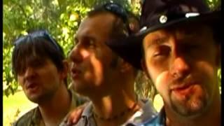 "Download Lagu APVEDCEĻŠ - ""ZEMENES"" (Official video) Mp3"