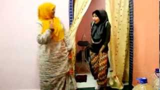 Nonton Berkali2 Tengok Pun Tak Puas  !! Lawak Gila Film Subtitle Indonesia Streaming Movie Download