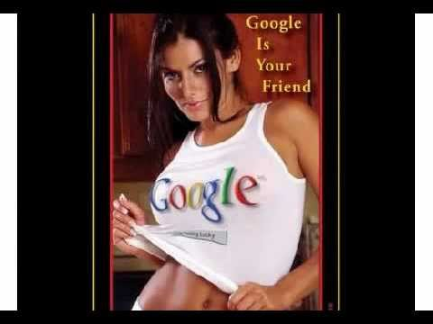 Best Free Advertising for 2013 | Small Business Advertising Ideas