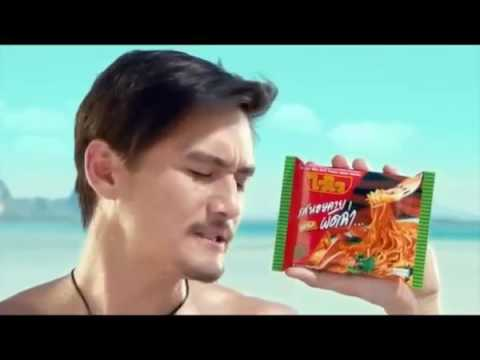 Video funny thai commercial download in MP3, 3GP, MP4, WEBM, AVI, FLV January 2017