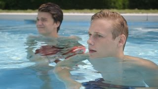 Nonton Henry Gamble S Birthday Party Movie Trailer Film Subtitle Indonesia Streaming Movie Download