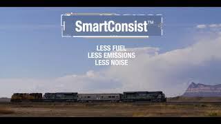 SmartConsist™ Video