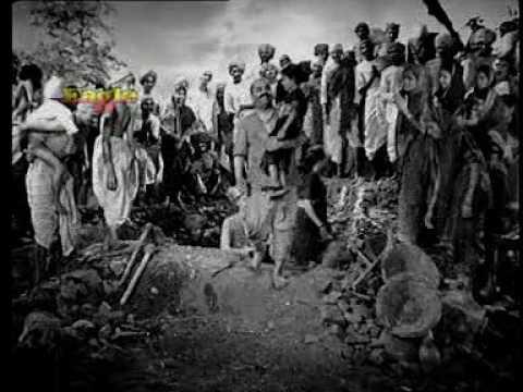 Video Savta mali~Namachiya bale na bhiu sarvatha download in MP3, 3GP, MP4, WEBM, AVI, FLV January 2017